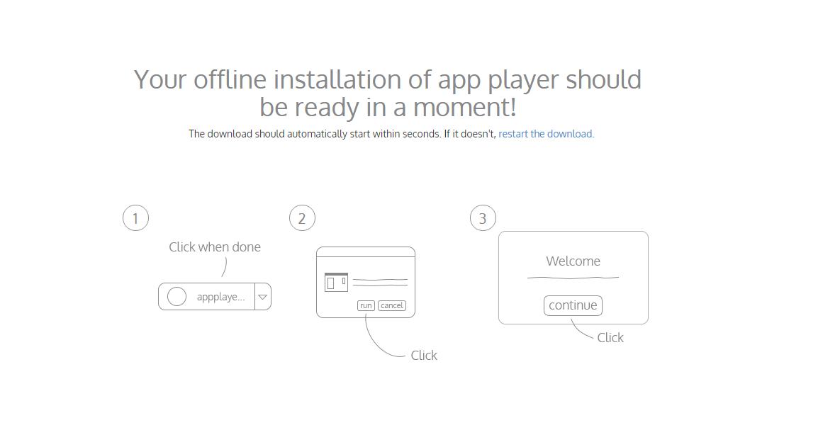Download-BlueStacks-Offline-Installer