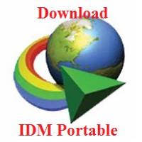 IDM Portable