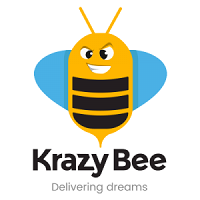 krazybee referral