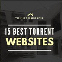 top 10 torrenting websites 2019