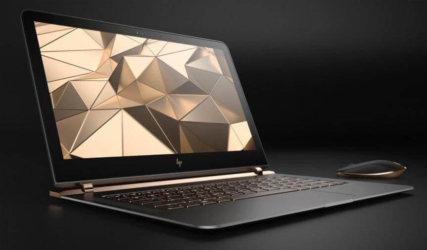 Image result for ultrabook for music