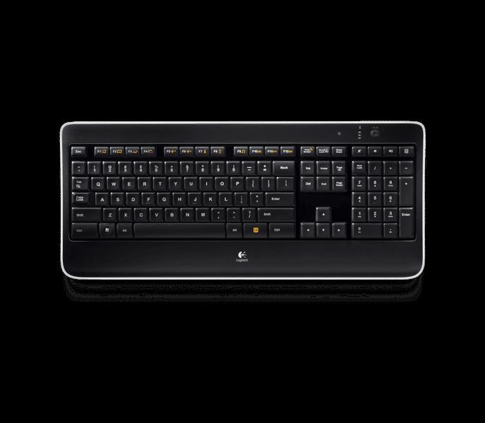 C:\Users\asadr\Downloads\wireless-illuminated-keyboard-k800-hero.png